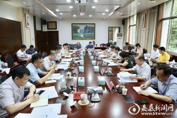 http://www.hunanpp.com/tiyuhuodong/43359.html