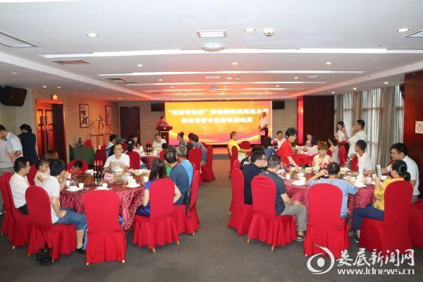 http://www.hunanpp.com/wenhuayichan/43358.html