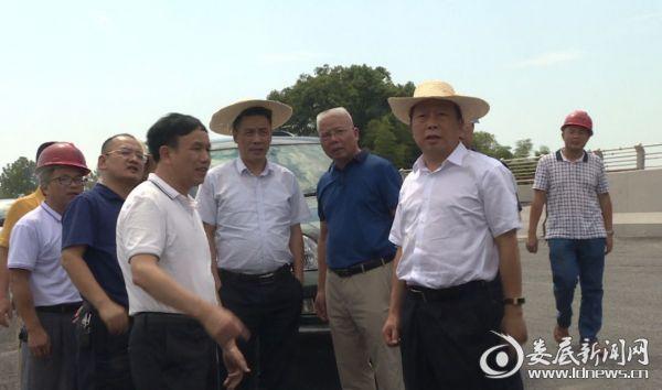http://www.awantari.com/caijingfenxi/54213.html
