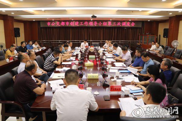 http://www.awantari.com/caijingfenxi/54212.html