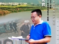 【时代楷模】余元君——守护一江碧水的优秀共产党员