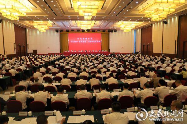 http://www.hunanpp.com/hunanfangchan/62306.html