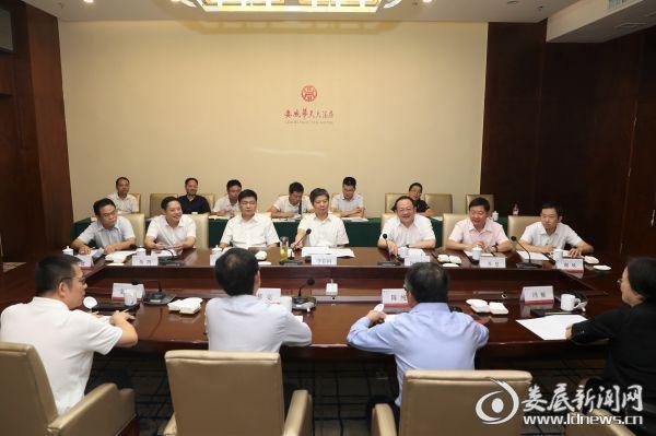 http://www.reviewcode.cn/bianchengyuyan/77228.html