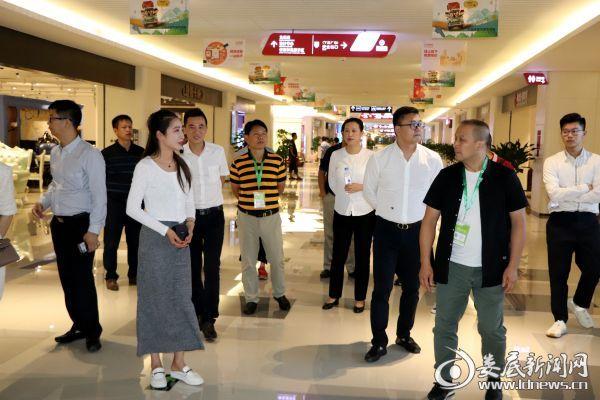 http://www.hunanpp.com/shishangchaoliu/62296.html