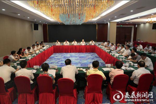 http://www.mfrv.net/hunanxinwen/62921.html