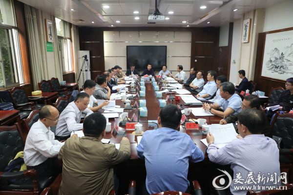 http://www.mfrv.net/hunanfangchan/67140.html