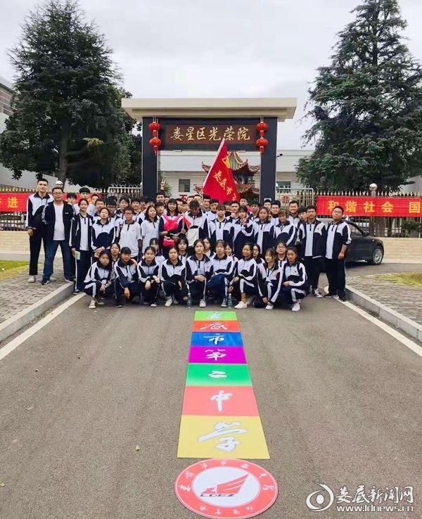 http://www.hunanpp.com/caijingfenxi/67158.html