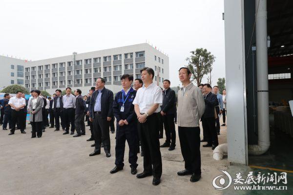 http://www.hunanpp.com/tiyuhuodong/67131.html