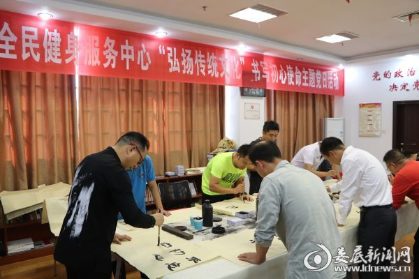 http://awantari.com/caijingfenxi/67315.html