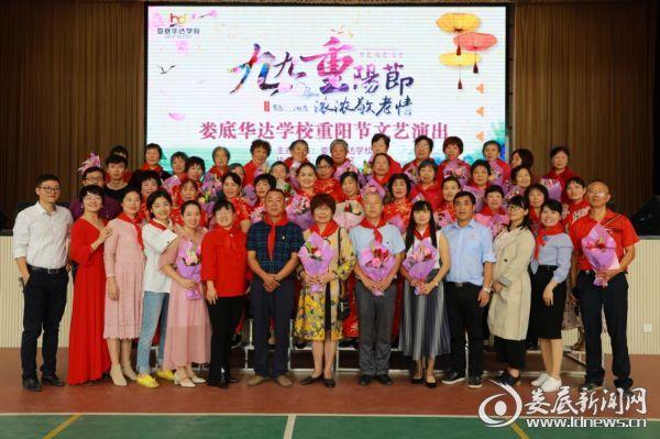 http://awantari.com/dushuxuexi/67436.html