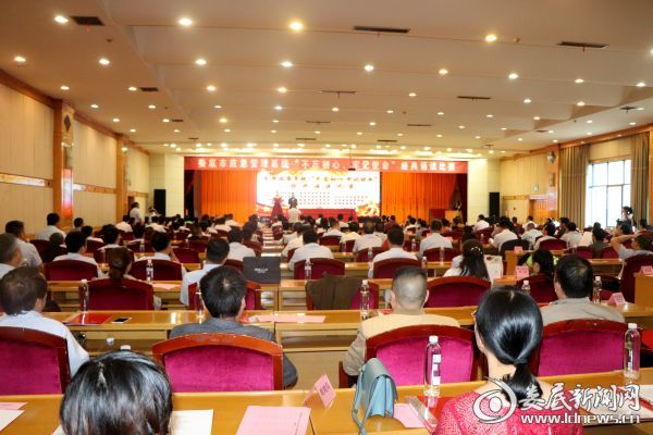 http://www.hunanpp.com/caijingfenxi/69319.html