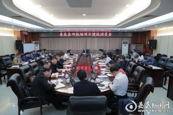 http://awantari.com/hunanfangchan/69318.html