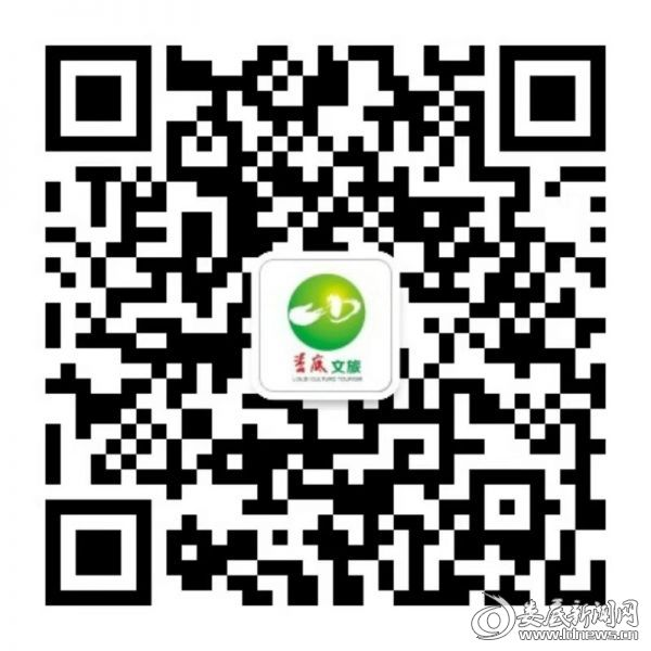 http://awantari.com/shishangchaoliu/70335.html