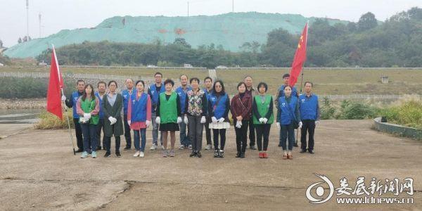 http://www.xpqci.club/hunanxinwen/70332.html