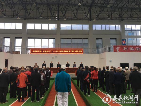 http://awantari.com/wenhuayichan/71971.html
