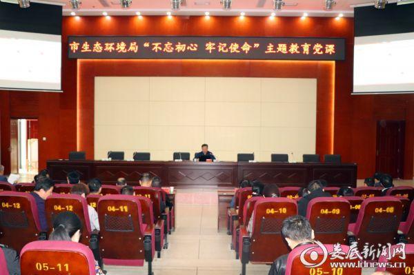 http://awantari.com/wenhuayichan/71942.html