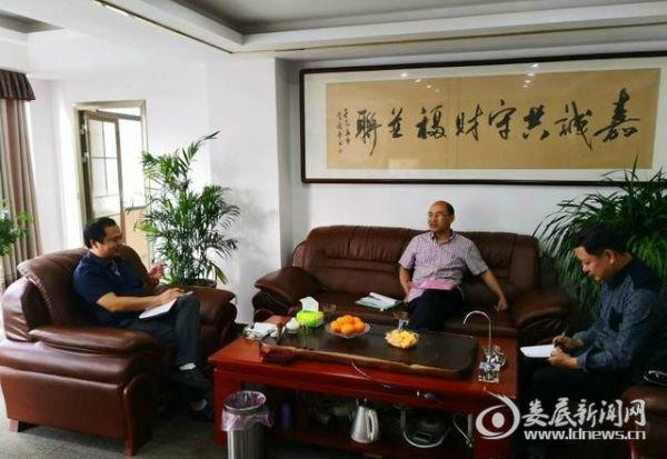 http://www.hunanpp.com/tiyuhuodong/72153.html