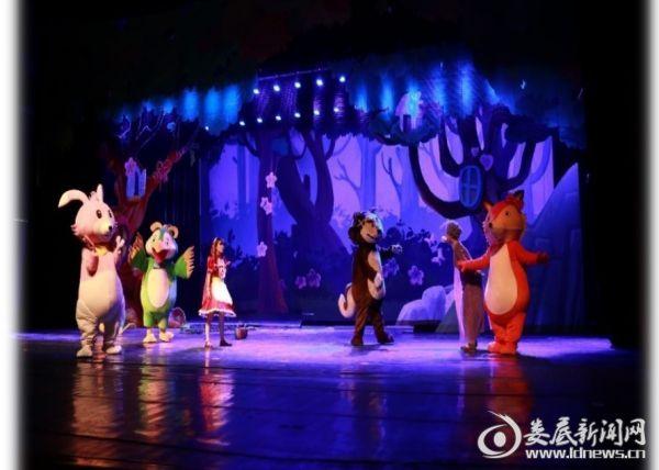 http://www.xpqci.club/hunanxinwen/74599.html