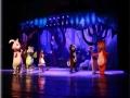 【演出福利】大型互动儿童剧《小红帽大历险》将在娄底倾情上演