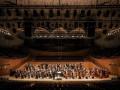 長沙交響樂團11月13日來婁演出 市民可免費領票觀看
