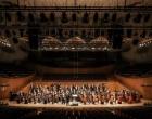 长沙交响乐团11月13日来娄演出 市民可免费领票观看