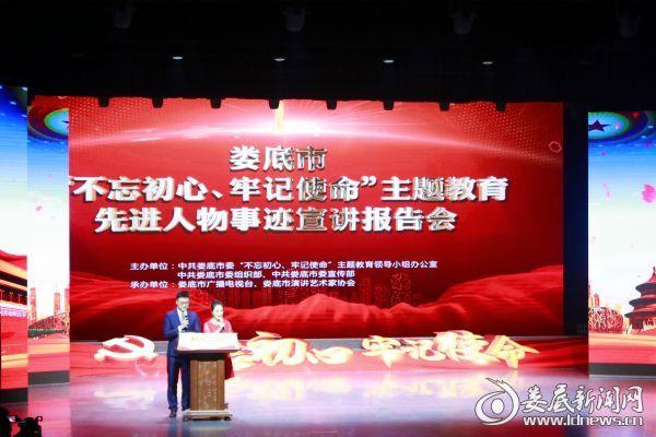 http://www.qwican.com/jiaoyuwenhua/2312176.html