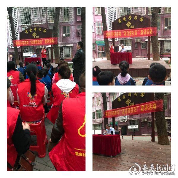 http://www.qwican.com/jiaoyuwenhua/2312171.html