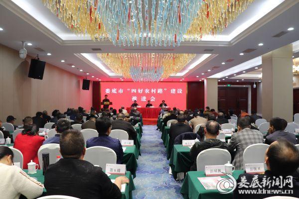http://www.hunanpp.com/qichexiaofei/80257.html
