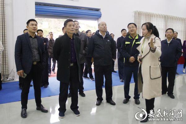 湖南电将军新能源有限公司3