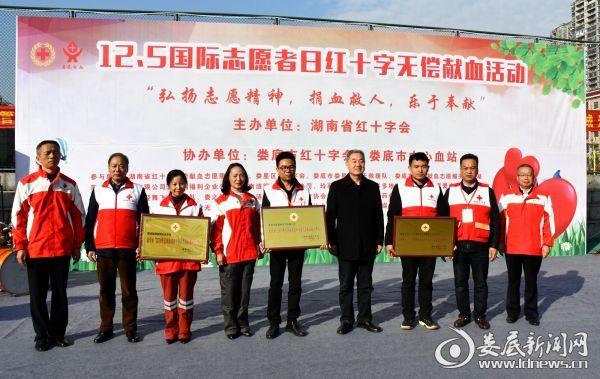 http://www.hunanpp.com/kejizhishi/83893.html