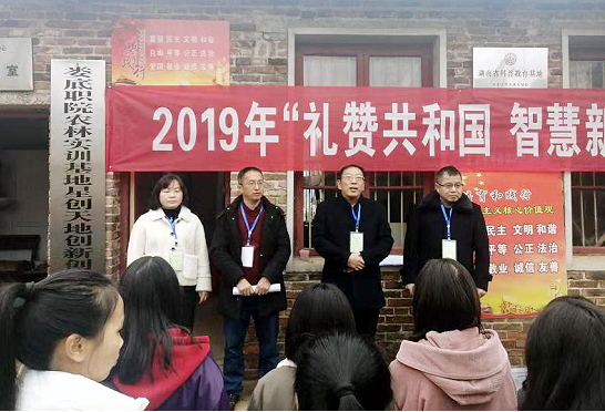 http://www.xpqci.club/shishangchaoliu/84963.html