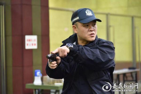 2_看圖王(1)