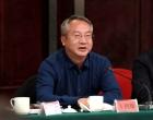 【娄商心声】王鹤雄:优化营商环境 为企业提供优质高效的贴心服务
