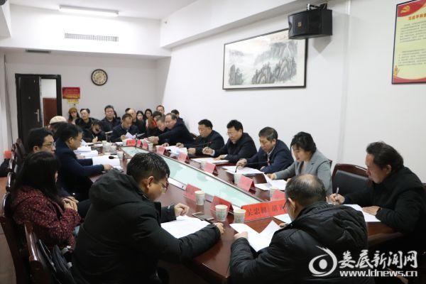 http://www.rxoesq.icu/hunanfangchan/95976.html