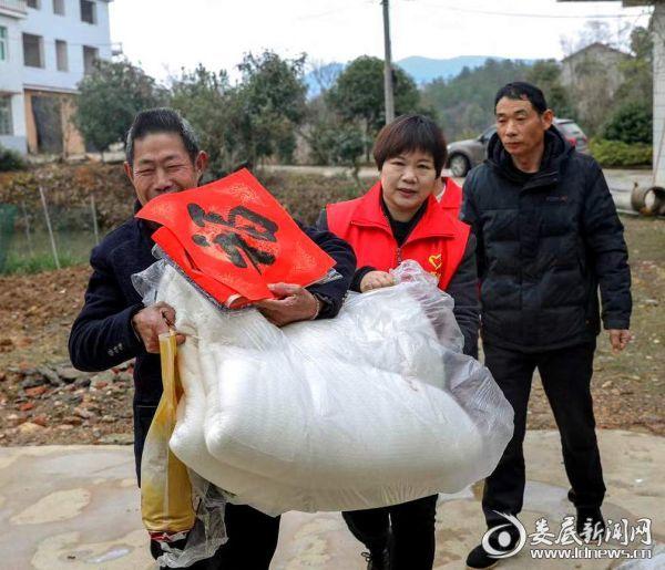 http://www.hunanpp.com/wenhuayichan/96674.html