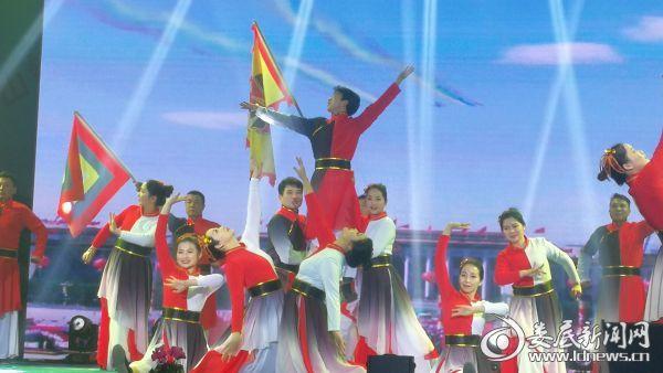 中国脊梁3