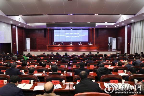 http://www.hunanpp.com/hunanxinwen/100087.html