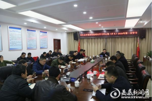 http://www.hunanpp.com/hunanfangchan/100617.html