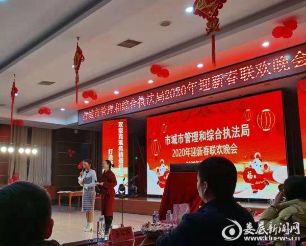 http://www.hunanpp.com/hunanfangchan/100594.html