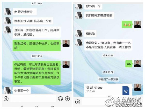 http://www.cyxjsd.icu/wenhuayichan/102256.html