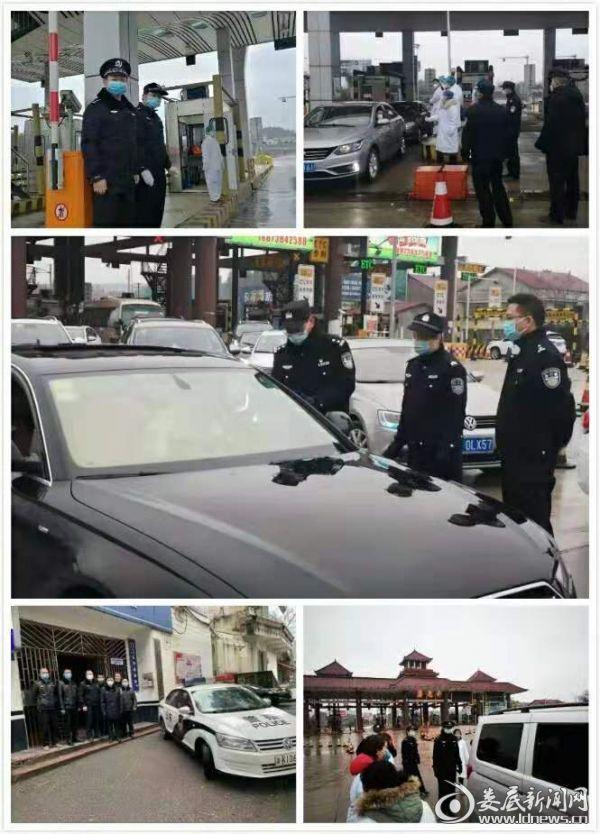 http://www.cyxjsd.icu/caijingfenxi/102258.html