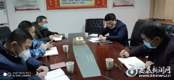 http://www.hjw123.com/huanbaochanye/71889.html