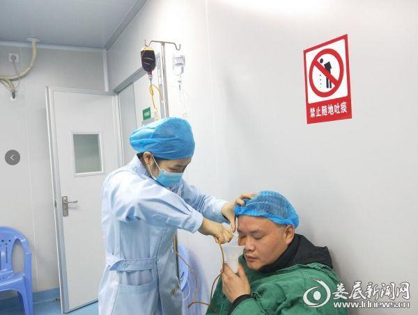 http://www.hunanpp.com/hunanxinwen/103242.html