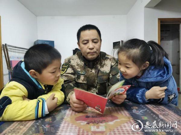 http://www.hunanpp.com/wenhuayichan/104526.html