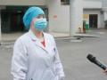 好消息!娄底首例重症新冠肺炎患者治愈出院