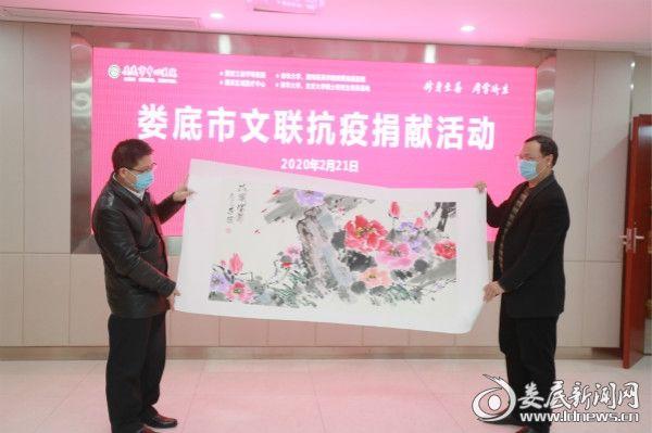中国美术家协会会员,湖南省油画家协会副主席,娄底市美术家协会主席龙建国