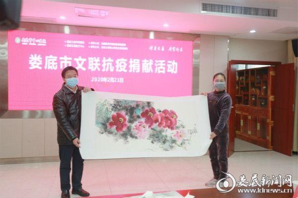 中国美术家协会会员,湖南省水彩画学会理事,湖南省水彩艺委会委员,