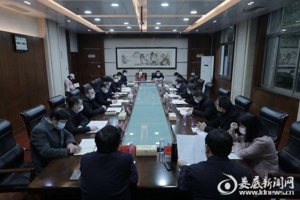 http://www.qwican.com/difangyaowen/3012709.html