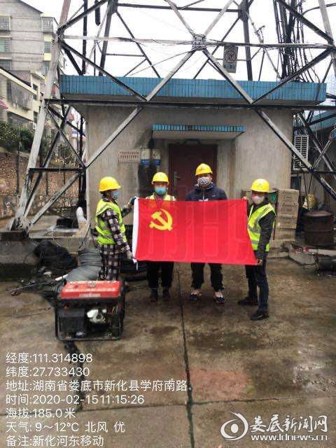 http://www.hunanpp.com/dushuxuexi/105978.html