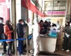"""娄底市中心医院:防治与诊疗""""两手抓"""""""